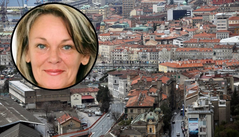 Našli tijelo Mirjane Jukić: Kroz prozor vidjela da leži na podu...
