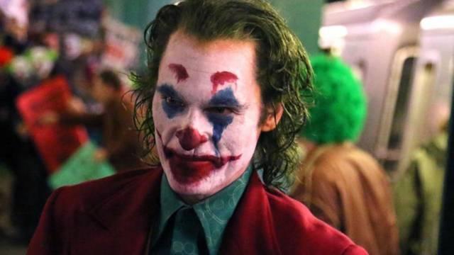 'Joker' je loš vic. Kako im je to uspjelo uz sjajnog Phoenixa?