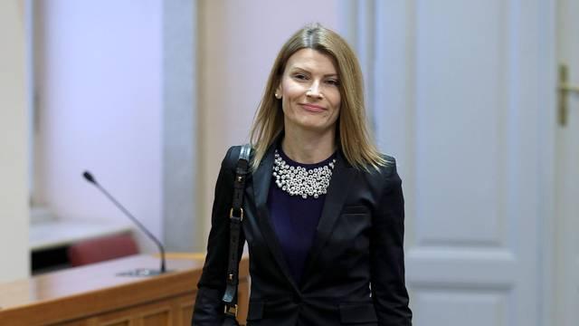 Glasovac: Bilo je smiješno kad je Plenković rekao da smo  pobijedili u borbi s koronom