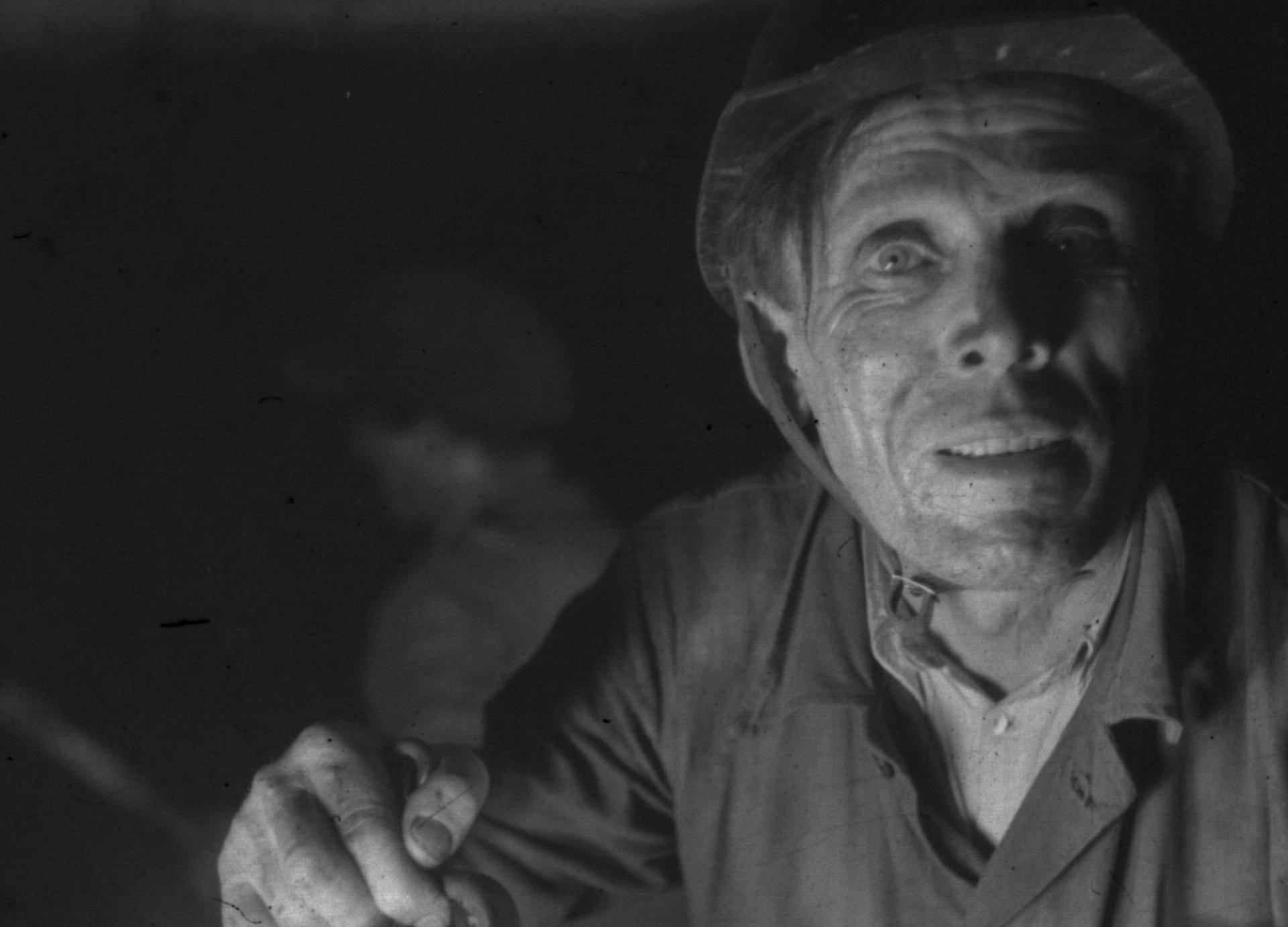 Junak mračnih jama: Ispovijest jednog od posljednjih rudara...