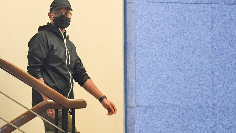 Bivši ministar ide u zatvor na 12 godina: Ukrao preko 14 milijardi kuna od COVID paketa pomoći
