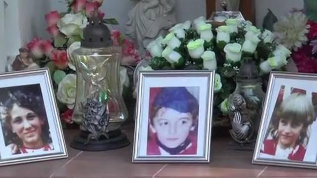 Krvnici su na slobodi:  Za smrt ove djece nitko nije odgovarao