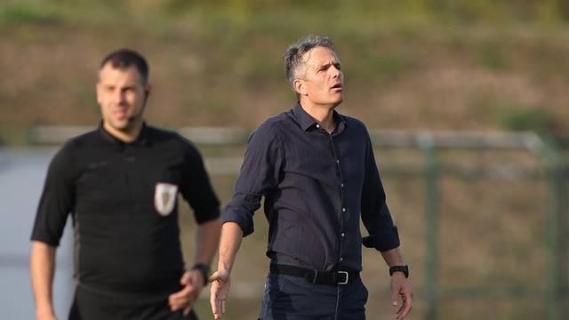 Gorica i Rijeka sastali se u 10. kolu HT Prve lige