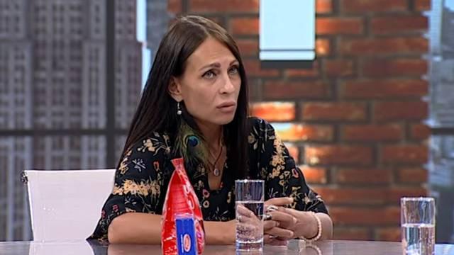 Srpska glumica: Producent mi je stavio ruku na koljeno i rekao: 'Daj p**** ili zaboravi na ulogu'