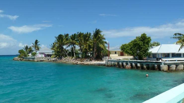 Atoli Tokelau