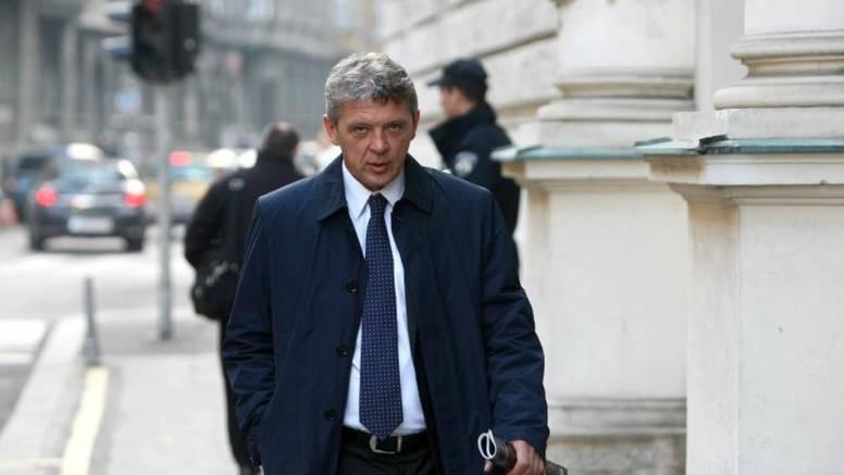Korumpirani poreznik poslušao prijedlog suca Turudića, priznao nedjela i nagodio se s Uskokom