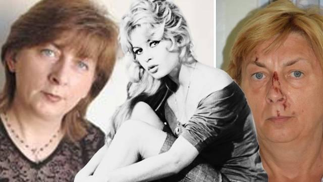 Životna priča Daniele A. - žene s Krka: Njen nakit nosili Brigitte Bardot i zvijezde 'Prijatelja'