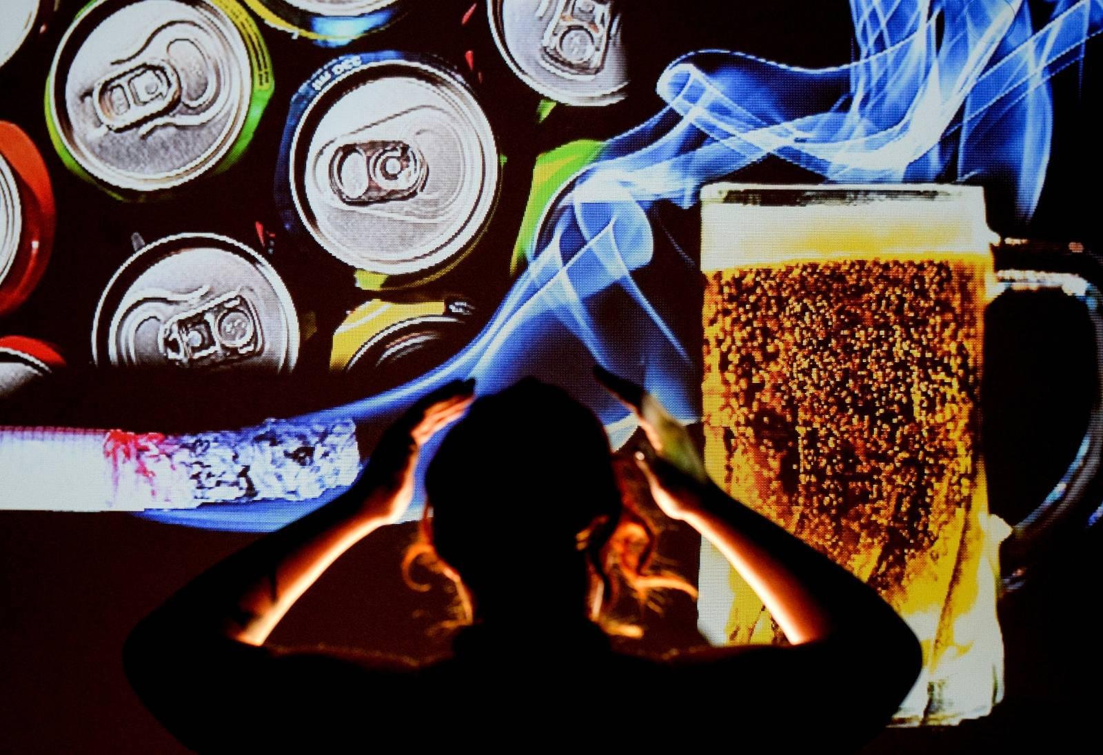Od 1. travnja poskupljuju alkoholna pića i duhanski proizvodi