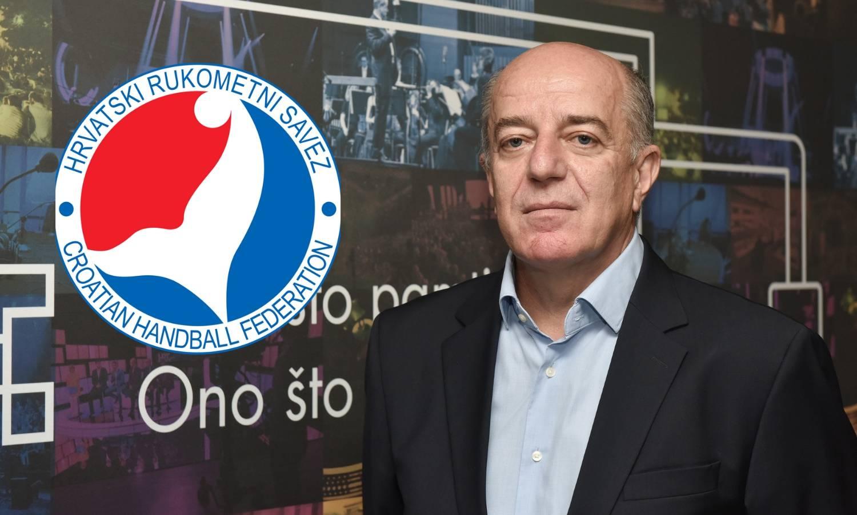 Drago Ćosić novi je član Ureda za odnose s javnošću HRS-a