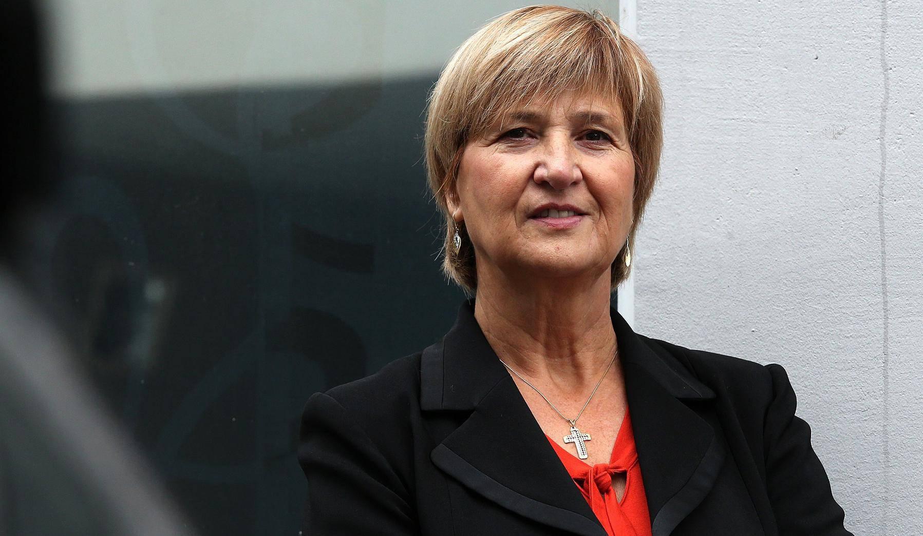 Ruža Tomašić koordinatorica u odboru za ribarstvo EP-a