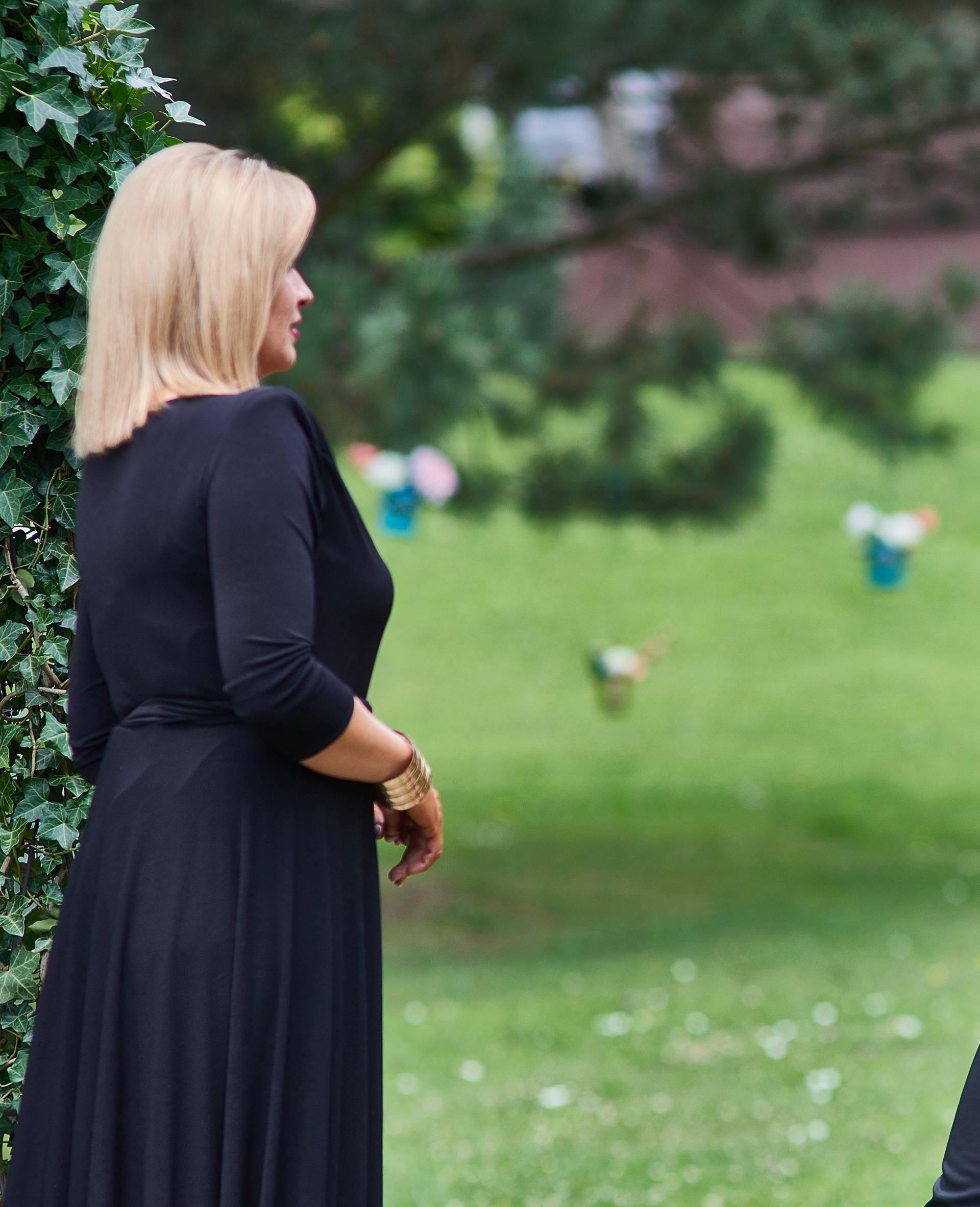 Ivan još uvijek nije siguran, a Josip odluku prepušta Natali