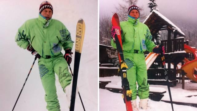 Već četvrt stoljeća carvinga: Skije koje su promijenile svijet