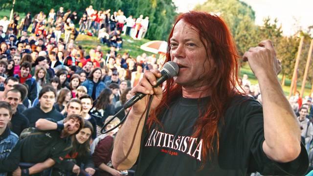 Danko Vučinović/24sata