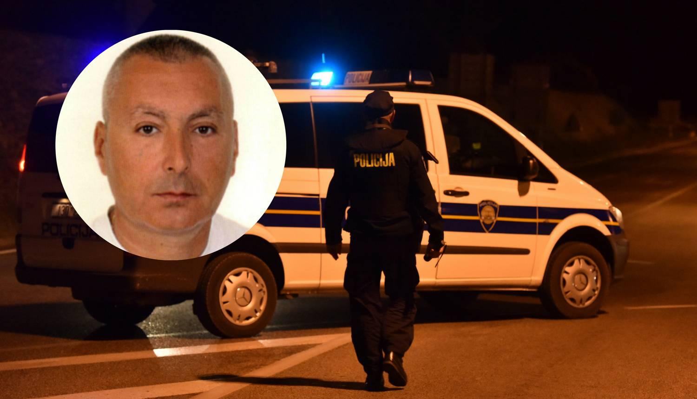 U bolnici ga čuvaju policajci: Boris Luketa je još kritično