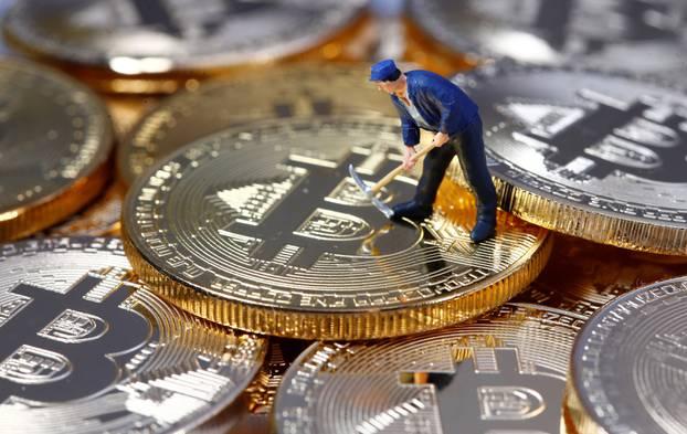 top 5 stroj za zaradu za ispis kripto novca koliko je rizik ulagati u bitcoin