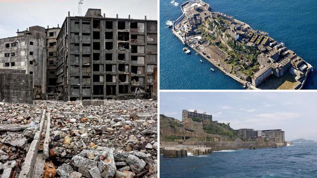Misterij napuštenog otoka: U tri mjeseca otišli svi stanovnici