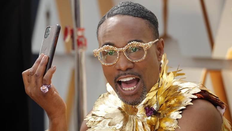 Slavni glumac otkrio da je HIV pozitivan, krio je to 14 godina: 'Bojao sam se diskriminacije...'