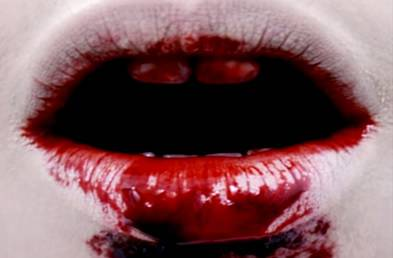'Sotonska' seks igrica: 'Našla sam ga mrtvog i raskomadala'