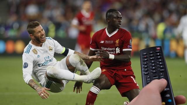 Promjena će razveseliti mnoge: Evo gdje gledati spektakle Real - Liverpool i Man. City - Borussia