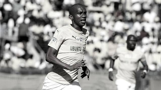 U prometnoj nesreći poginuo igrač koji je igrao na SP-u 2010.