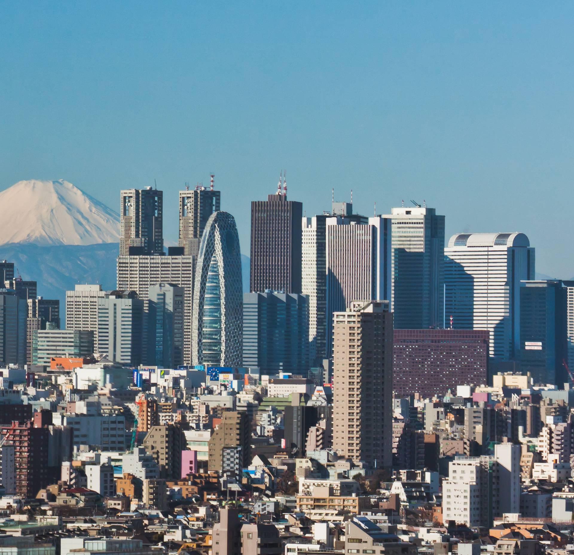 Za neke možda niste čuli:  Ovo su najveći gradovi kroz povijest