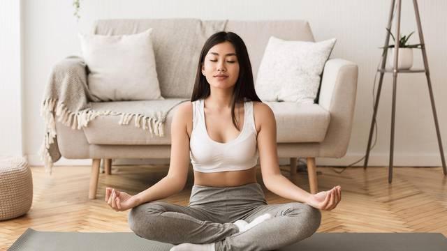Blagodati jutarnje meditacije: Evo čemu ona koristi i kako ju prakticirati za fizičko zdravlje