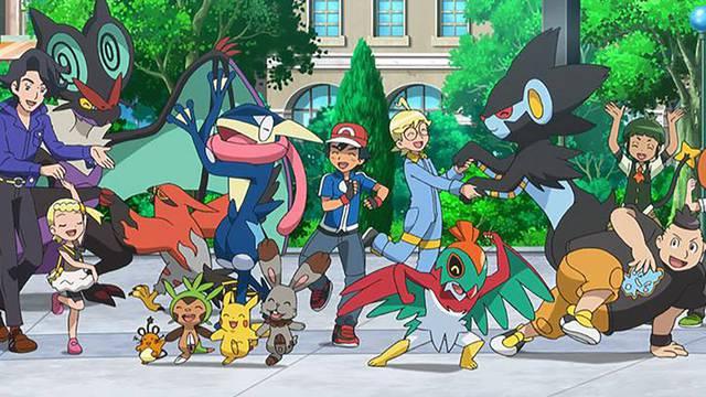 Fanovi  bijesni, autori priznali: 'Imamo previše Pokemona'