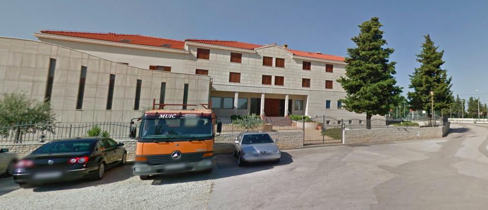 Zadar: Na virus pozitivno pet časnih sestara iz Arbanasa
