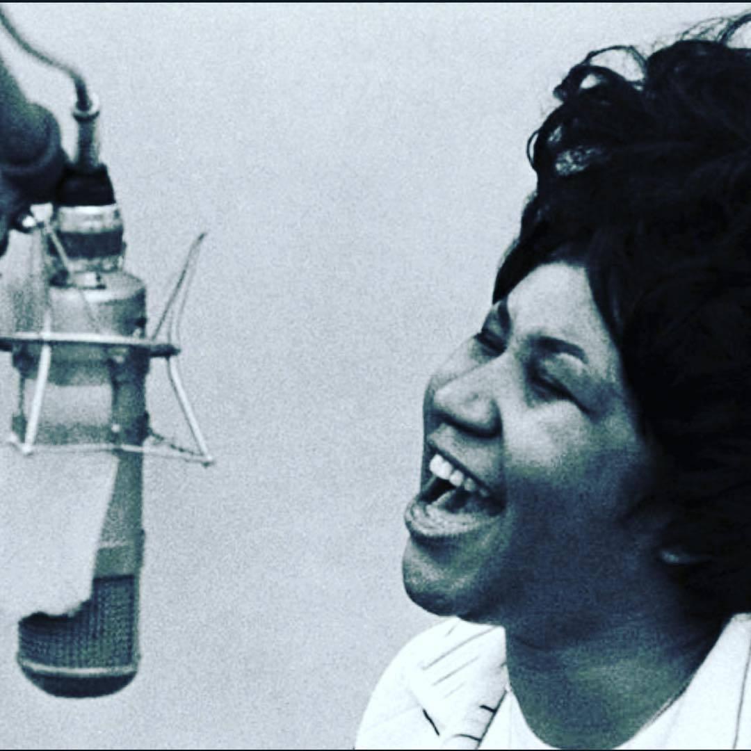 Odlazak 'kraljice soula': U 77. godini umrla Aretha Franklin