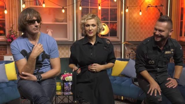 Gobac izabrao Jelenu Rozgu, Vanna Škoru, a Dečak Rundeka