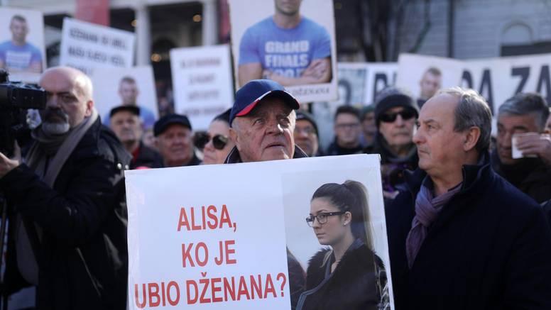 Mladić u BiH preminuo pod nerazjašnjenim okolnostima: Uhitili njegovu bivšu djevojku