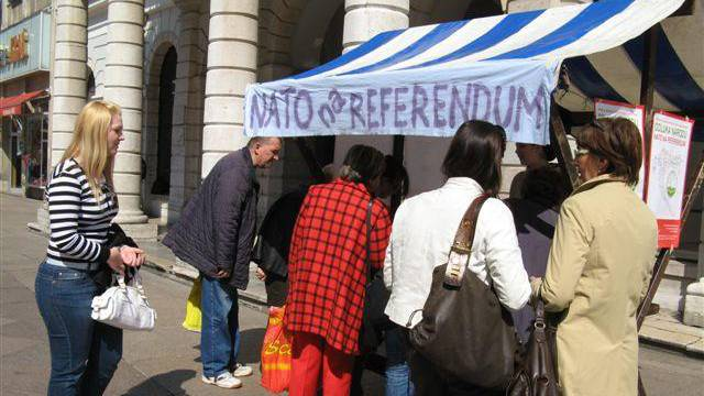 natonareferendum.org