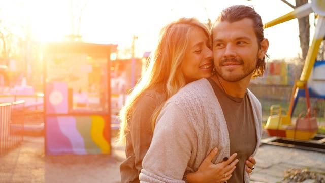 8 razloga zašto su žene Jarci najbolje moguće žene za ljubav