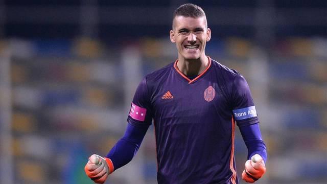 'Hajduk mi je dao do znanja da ne računa na mene pa me preko medija i navijača pritiskao'