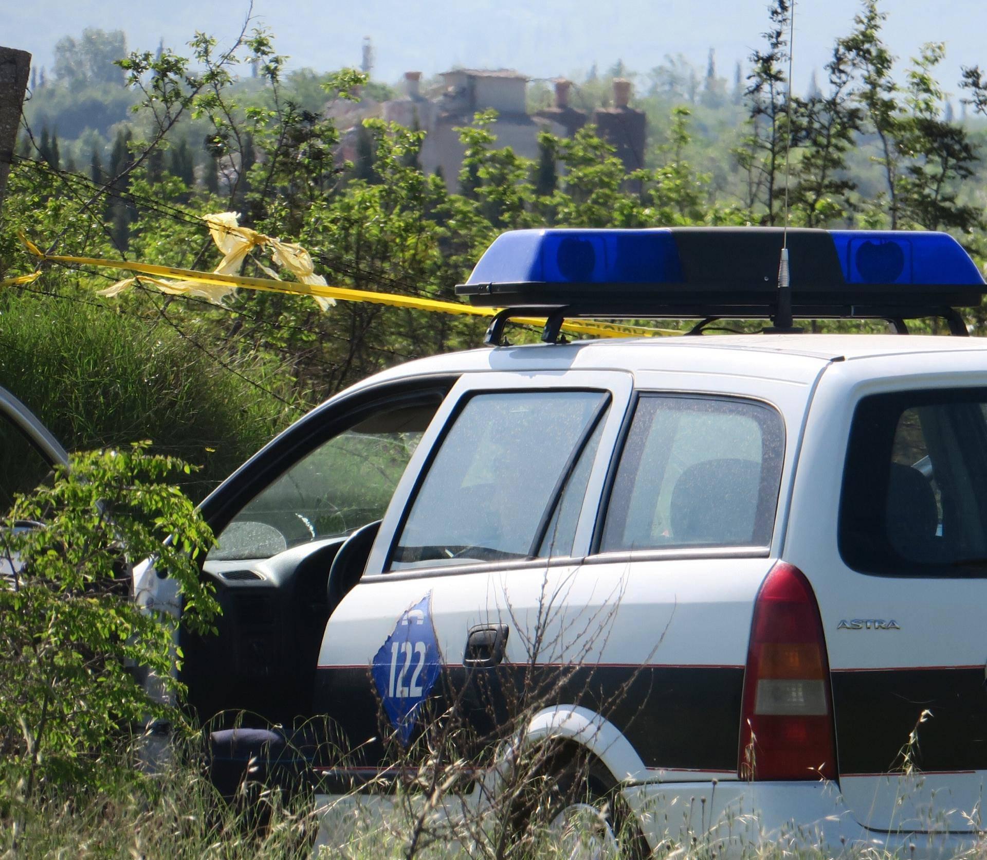 Ubili ilegalnog migranta kod Kulen Vakufa iz lovačkog oružja