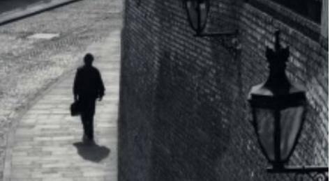 Austrijski nacist ridao je zbog nepravde na zidu plača u wc-u