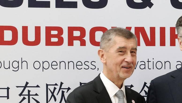 Češka: Počinju dvodnevni izbori