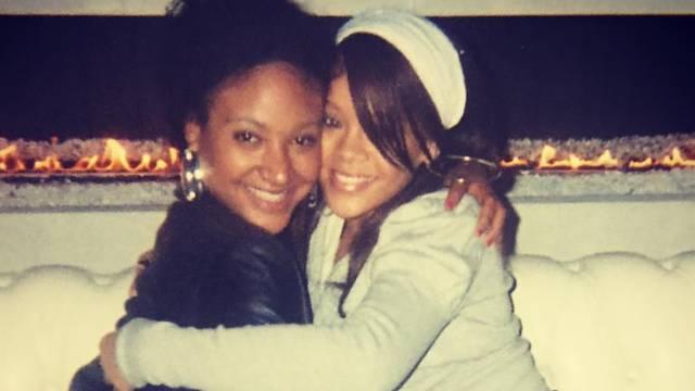 Rihanna u očaju: Prijateljica je ušla u bus, otad joj se gubi trag
