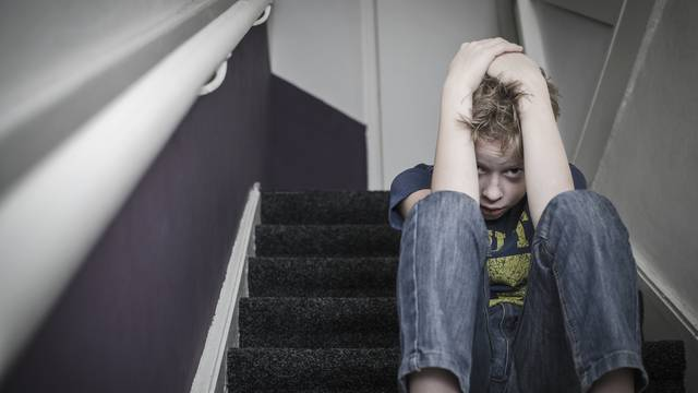 Tek izašli iz popravnog doma: Dječaka vezali za drvo i mučili
