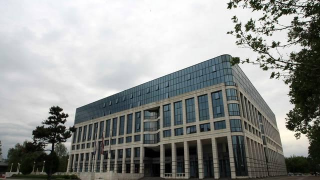 EK poručuje: Uskladite Zakon o privatizaciji Ine s pravom EU