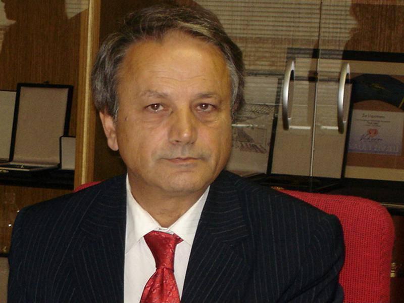 Branimir Brdarić/Pixsell