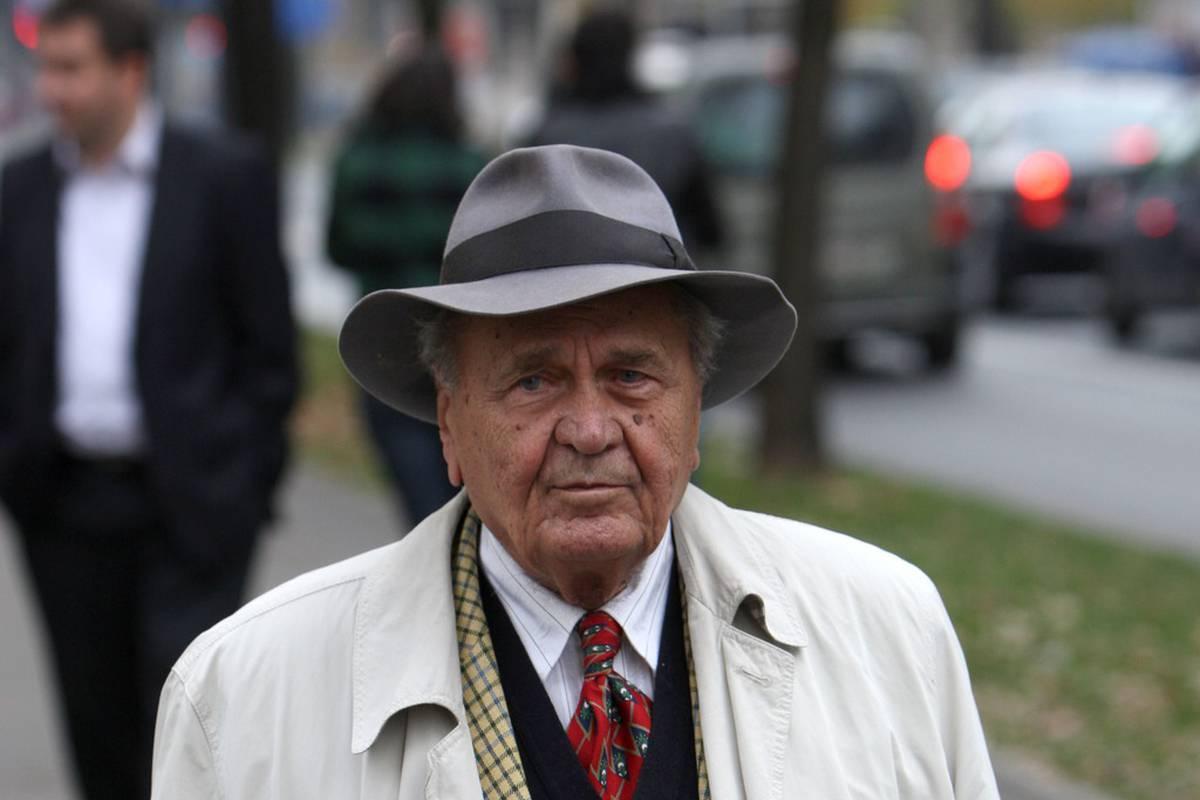 Tomo Medved: Snajperski hitac u Lederera 1991. nije zaustavio istinu o Domovinskom ratu