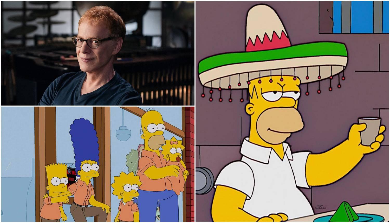 Kompozitor 'Simpsona': Nakon 30 godina snimanja došao kraj