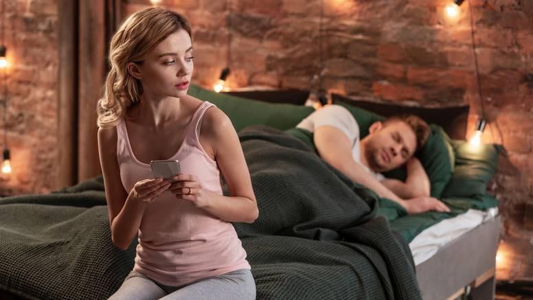 Priznati partneru preljub ili ne? 'Znam da iskrenost zna donijeti samo zlo, zato dobro razmislite'