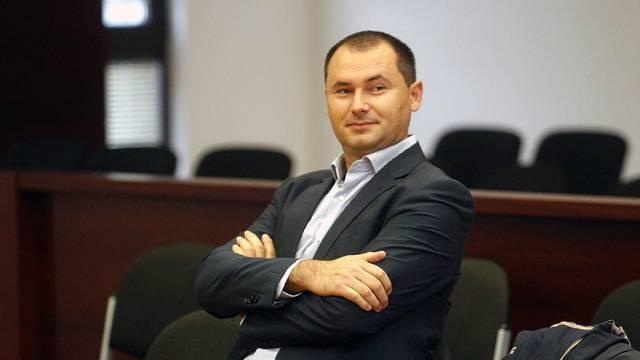 Tino Jurić/Pixsell