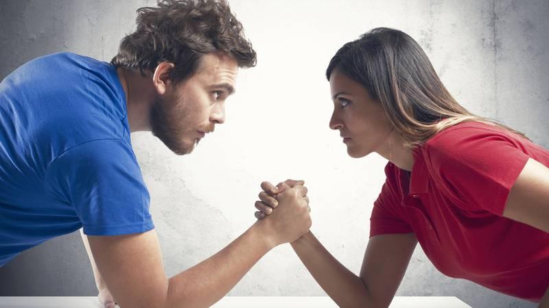 10 znakova da ne znate kako treba razgovarati s partnerom