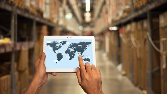 Želite izvoziti svoj proizvod? Evo savjeta kako se pripremiti za izazove međunarodnog tržišta