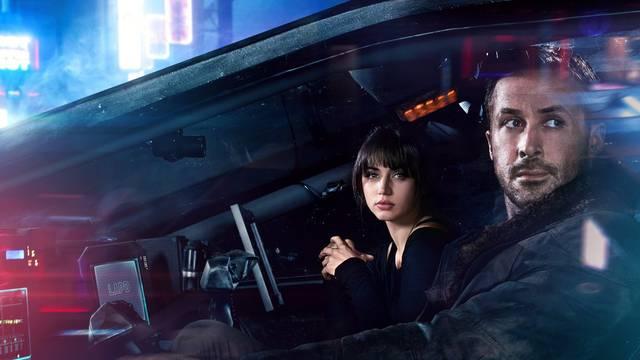 Blade Runner 2049: Najava koja je odjeknula poput bombe