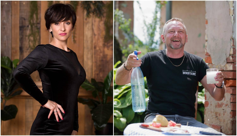 Valentinu iz 'Braka' poželio je i farmer Ivica: 'Jako mi se sviđa'
