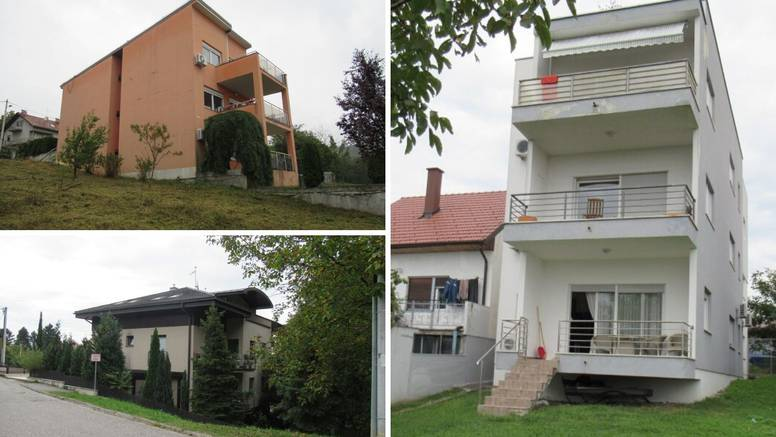 Fortenova u Zagrebu i okolici sad prodaje tri luksuzna stana